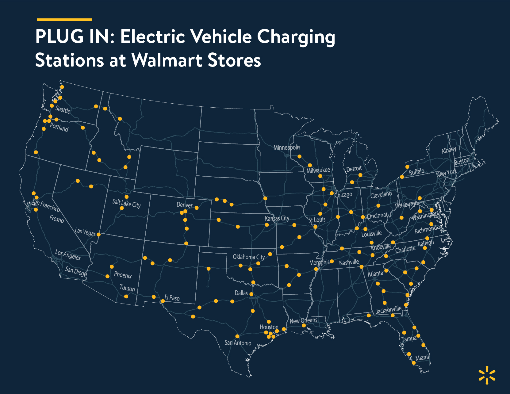 Electrify America, Walmart Announce Completion of Over 120 Charging on ikea schaumburg store map, ikea canton directions, ikea round rock store map, kroger houston store map,